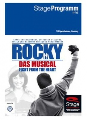 Musical Rocky Angebote